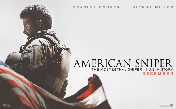 Aamericansniper