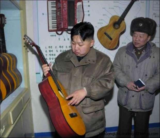 acoustic-guitar-photo-u2