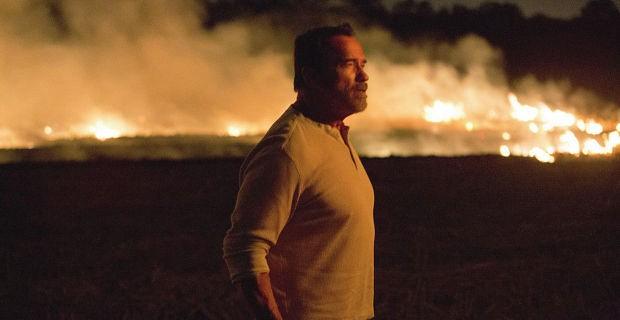 Arnold-Schwarzenegger-Maggie-2015-release-date