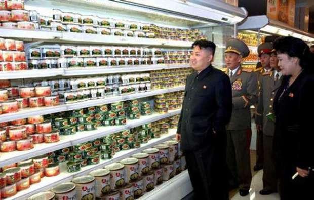 canned-meat-photo-u2