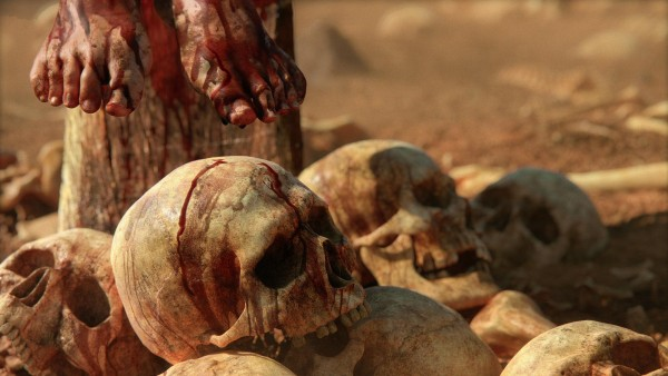 conan_exiles_cinematic_3-600x338