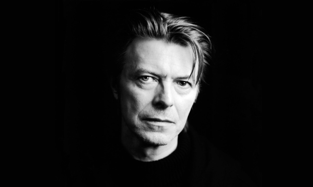 Crítica-David-Bowie-Nothing-Has-Changed