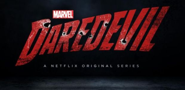 daredevil-s2-header