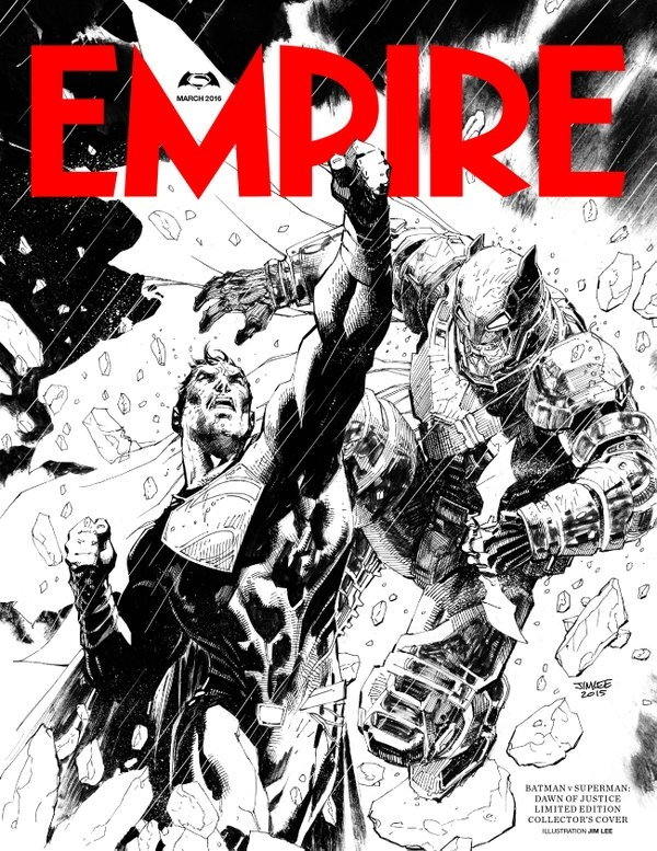 empire-jim-lee