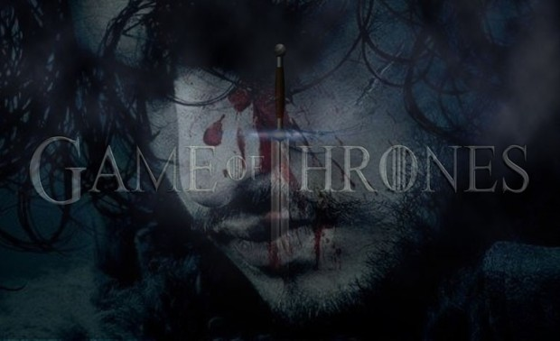Game-of-Thrones-Season-6-770x470