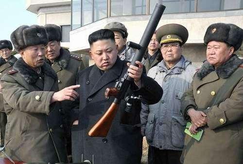 grenade-launcher-photo-u1