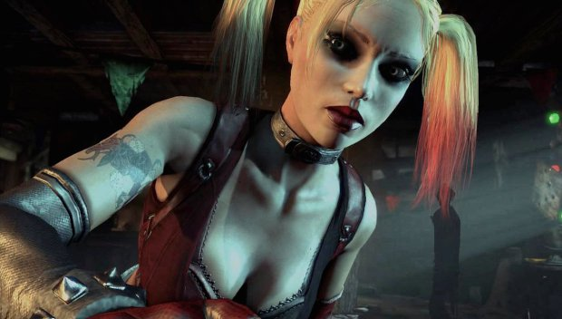 Harley-quinn-batman-arkham-city-30966440-1186-674