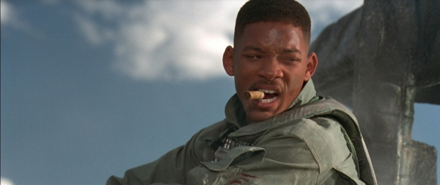 Independence-day-will-smith-welcome-to-earth-close-encounter