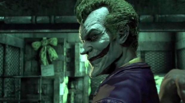 Joker-batman-arkham-asylum-8528926-645-362