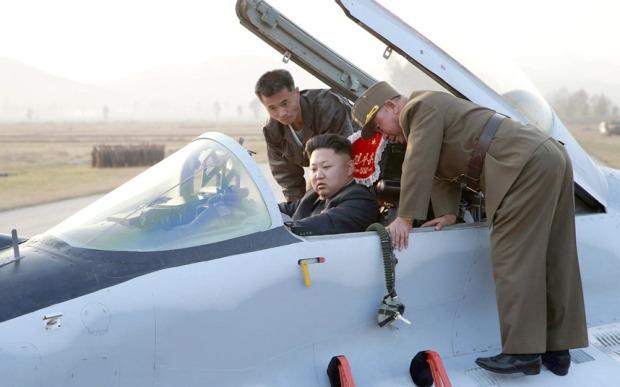 jong-potd-plane-4_3091341k