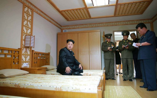 _Kim_Jong-Un_3395246k