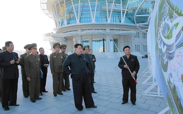 North-Korean-leade_3485600k