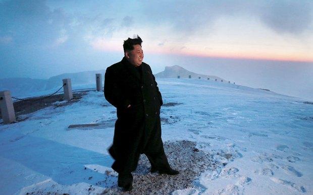 POTD-Kim-Jong-Un-M_3273131k