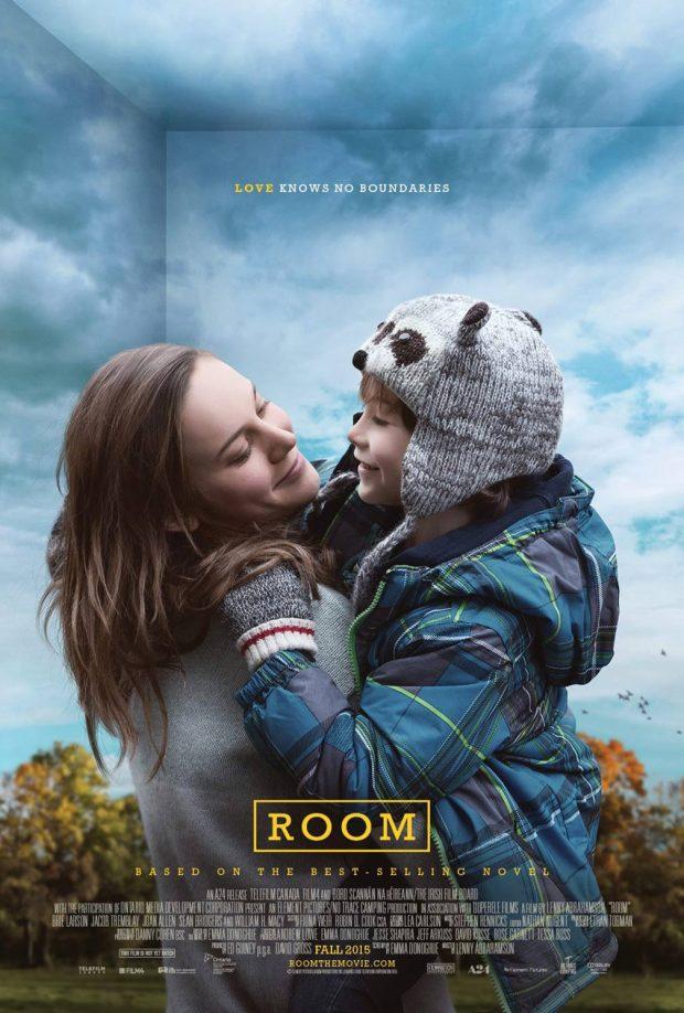 room-2015