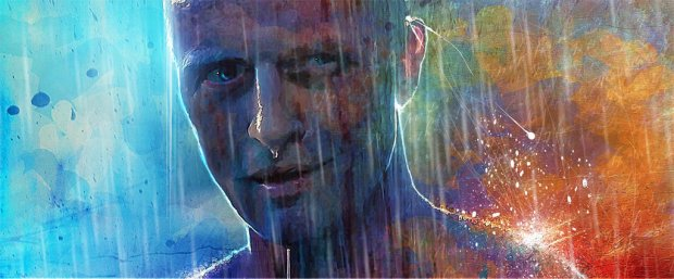 roy_batty___blade_runner_by_danielmurrayart-d83imgm