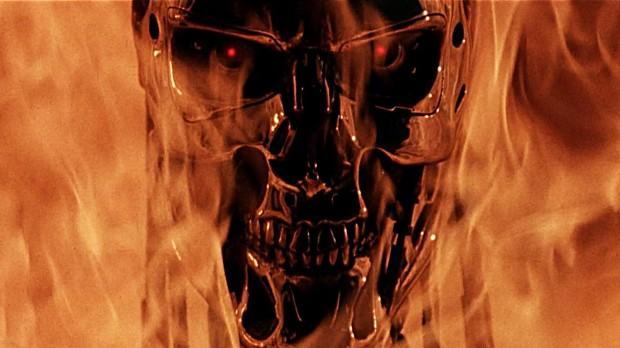 terminator-head-flames-188267