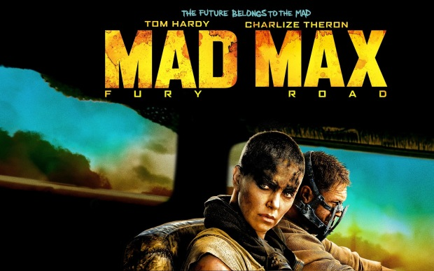 Tom-Hardy-and-Charlize-Theron-in-Mad-Max-fury-Road-poster-2015-Imperator-Furiosa-Max-Rockatansky