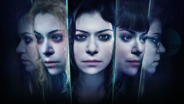 what-to-expect-from-orphan-black-season-4-romance-delphine-s-return-more-new-charact-572639