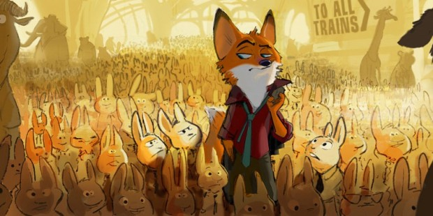 Zootopia-Movie-Pixar-Concept-Art