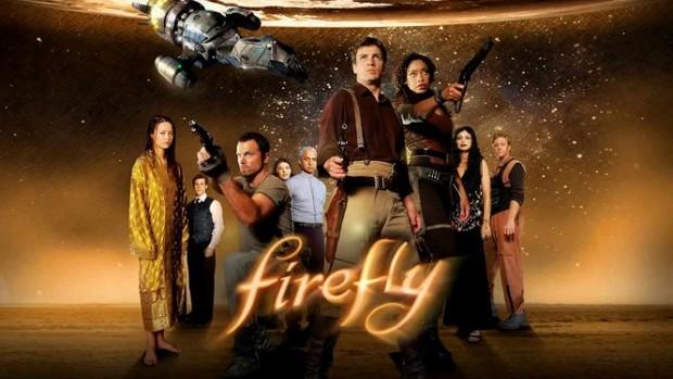 635798922093559607-firefly