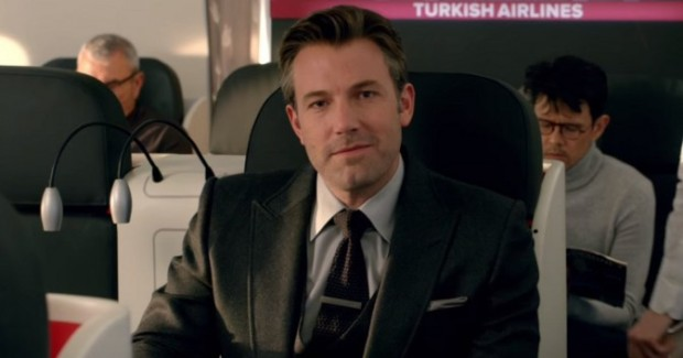 batman-vs-superman-turkish-airlines
