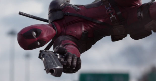 deadpool-header-2