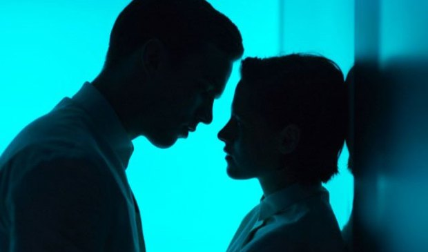 equals_movie_1