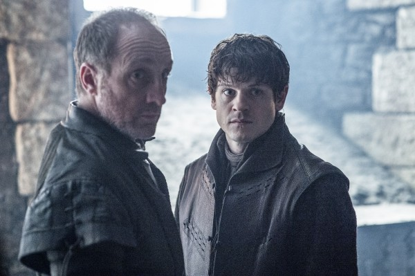 game-of-thrones-iwan-rheon-600x399