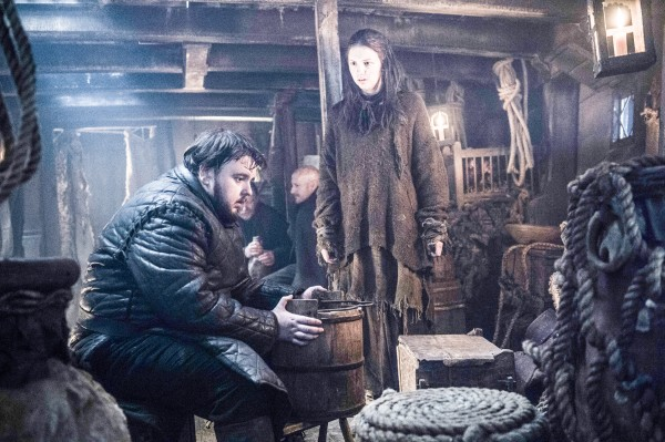 game-of-thrones-season-6-john-bradley-600x399