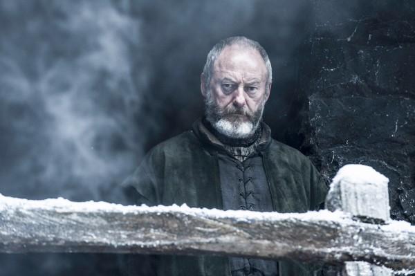 game-of-thrones-season-6-liam-cunningham-davos-600x399