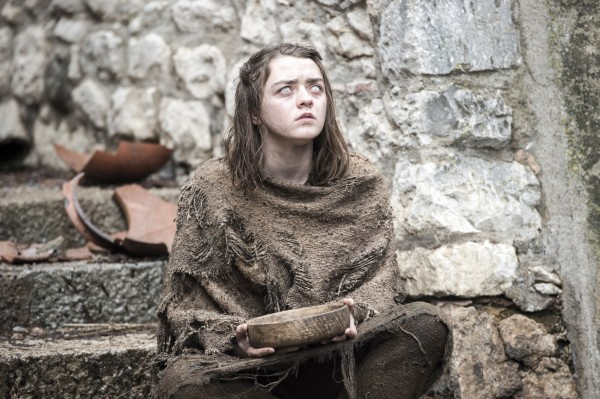 game-of-thrones-season-6-maisie-williams-arya-600x399