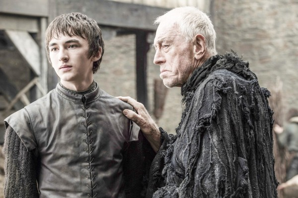 game-of-thrones-season-6-max-von-sydow-600x399