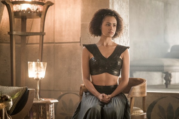 game-of-thrones-season-6-nathalie-emmanuel-600x399