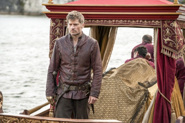 game-of-thrones-season-6-nikolaj-coster-waldau-600x399