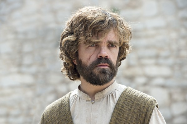 game-of-thrones-season-6-tyrion-peter-dinklage-600x399