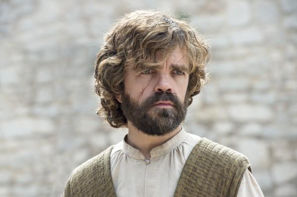 game-of-thrones-season-6-tyrion-peter-dinklage-600x399