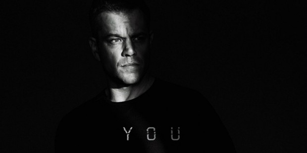 jason-bourne-movie-poster-matt-damon