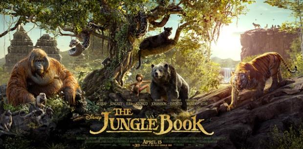 junglebooktriptychheader