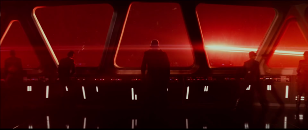 Kylo_Ren_watching_the_shot_of_the_Starkiller_Base