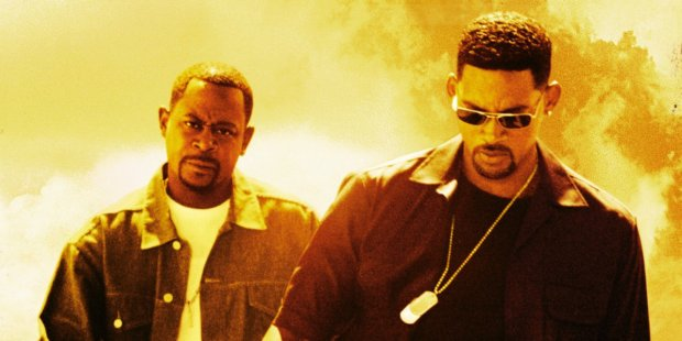 Martin-Lawrence-and-Will-Smith-in-Bad-Boys-2