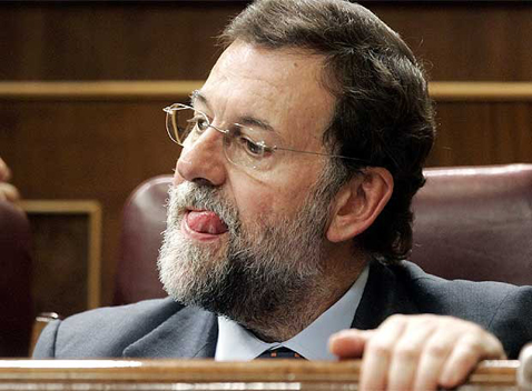 rajoy-congreso.noticia