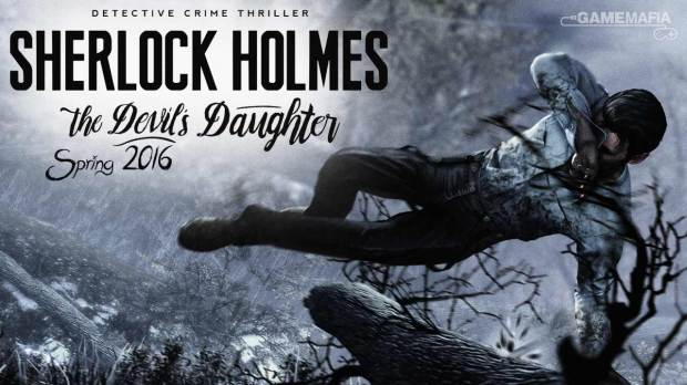 sherlock-holmes-the-devils-daughter-to-release-in-spring-2016