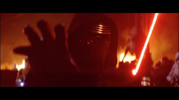 Star-Wars-El-despertar-de-la-fuerza-Nombres-Kylo-Ren