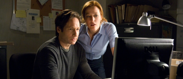 the-x-files-i-want-to-believe-xmx1248