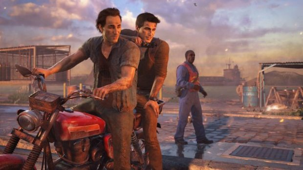 uncharted-4-header-3