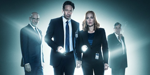 x-files-2016-trailers-preview