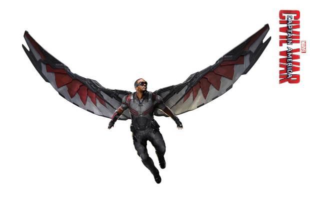 10-cw-falcon-4x6