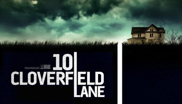 10+Cloverfield+Lane