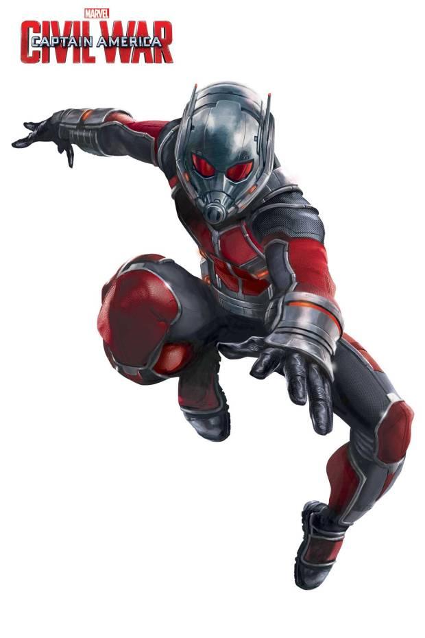 11-cw-ant-man-4x6
