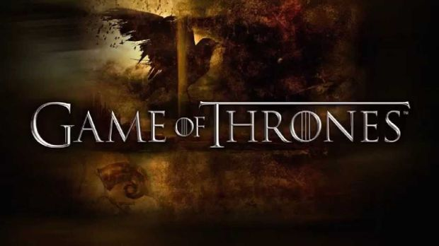 4-theories-about-what-will-happen-to-you-know-who-in-game-of-thrones-season-6-457559